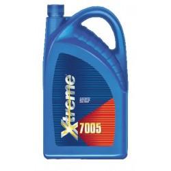5W30 Xtreme 7005 4L