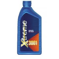 10W40 Xtreme 3001 1L