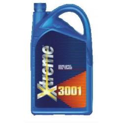 10W40 Xtreme 3001 4L