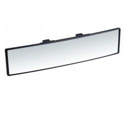 Καθρέφτης εσωτερικός πανοραμικός